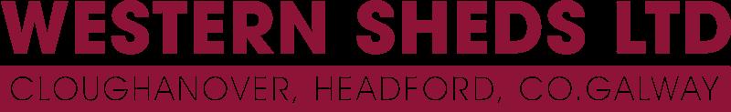 Western Sheds Ltd